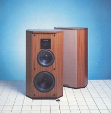 Speaker System Reviews Page 7 Hifi Classic