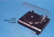 Turntable Reviews - page 2 | HiFi classic