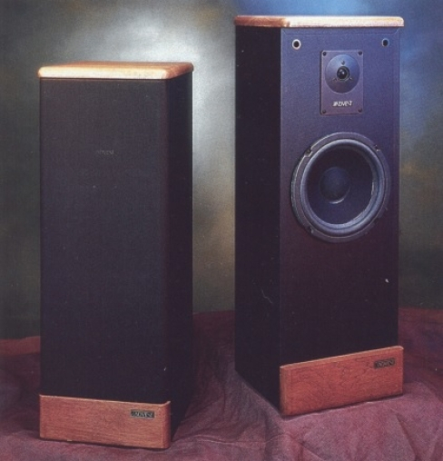 Advent Prodigy Speaker System Review Price Specs Hi Fi