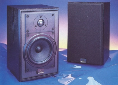 Celestion 3 Speaker System Review Price Specs