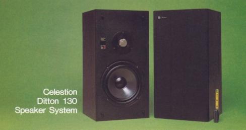 celestion-speakers-dating-clip-gianna-sex