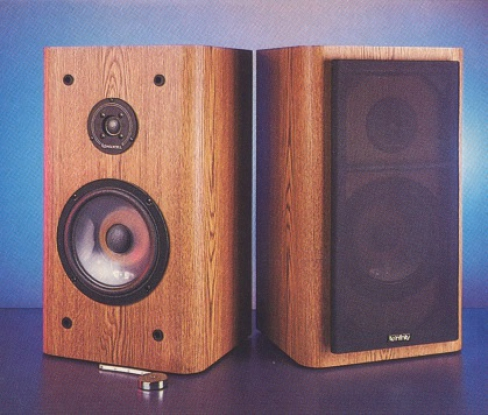 infinity surround speakers. infinity rs3000 surround speakers