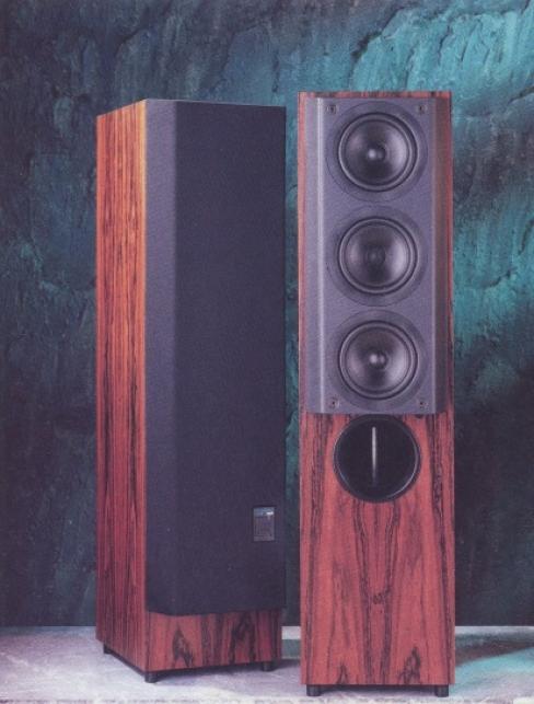 kef 105 speakers. kef model 105/3 kef 105 speakers