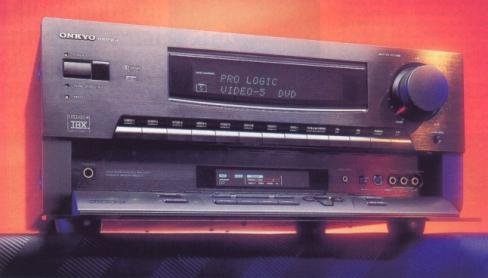 onkyo tx ds939 a v receiver review price specs hi fi classic rh hifi classic net onkyo tx-ds939 service manual onkyo integra tx-ds939 service manual