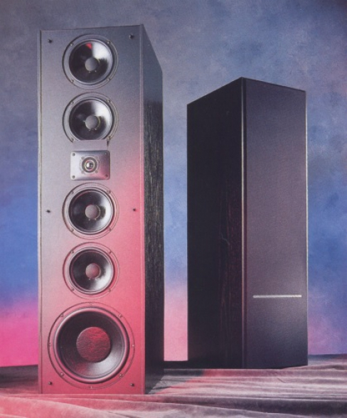 "polk company review ""i'm a stat guy at heart i wanted that midrange openness and neutrality,"" remarks mark suskind, polk audio's vp of product line management, as we lis."